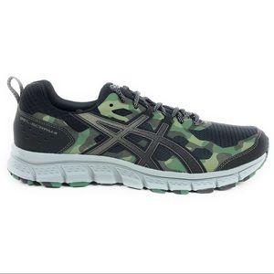 ASICS Gel Scram 4 Mens Running Shoes 1011A045-002